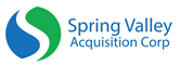 Spring Valley Acquisition Corp – Equity Capital Markets