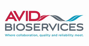Avid Bioservices – Equity Capital Markets