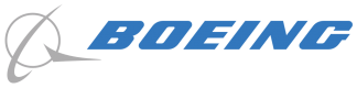 Boeing Nov20