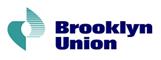 Brooklyn Union