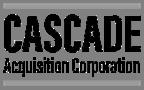 Cascade Acquisition Corporation – Equity Capital Markets
