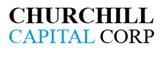 Churchill Capital Corp