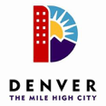 City and County of Denver – Public Finance