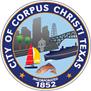 City of Corpus Christi Texas