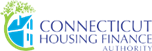 CT Housing Muni- Apr21