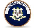 Connecticut Muni- Apr21