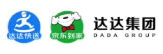 Dada Group – Equity Capital Markets
