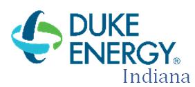 Duke Energy Indiana Mar20