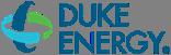 Duke Energy Sep20