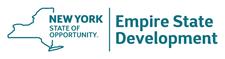 Empire State Development