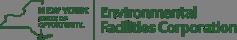 Environmental Facilities Corp.
