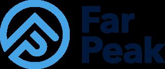 Far Peak – Equity Capital Markets