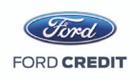 Ford Credit Jul19