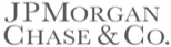 JP Morgan Chase & Co. – Securitized Products Oct20