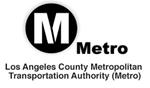 LA County Metropolitan Transportation Authority