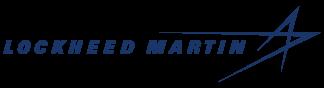Lockheed  May20