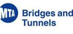 MTA Bridges+Tunnels Muni Apr-21