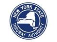 NY State Thruway Authority