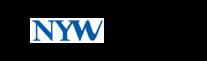 New York City Municipal Water Finance Authority – Public Finance