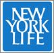 New York Life Apr20