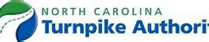 North Carolina Turnpike Authority – Public Finance