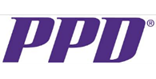 PPD ADDL Offer ECM- Sep20