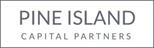 Pine Island Capital Partners – Equity Capital Markets