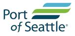 Port of Seattle