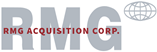 RMG Acquisition Corp. – Equity Capital Markets