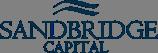 Sandbridge Capital