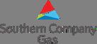Southern Company Gas Aug20