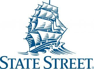 State Street Jan20