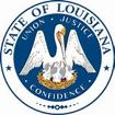 State of Louisiana – Public Finance