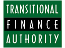 Transitional Finance Authority Muni- Mar21