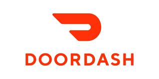 DoorDash – Equity Capital Markets