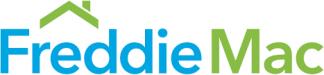 FreddieMac – Securitized Products