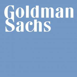 Goldman Sachs – Securitized Products Nov20