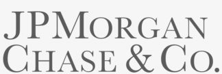 JP Morgan Chase&Co