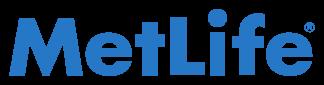 MetLife Jan-21