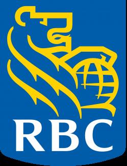 RBC Apr20