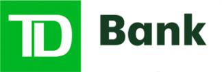 TD Bank Sep20
