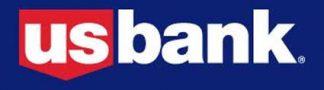 US Bancorp PFD Jan-21
