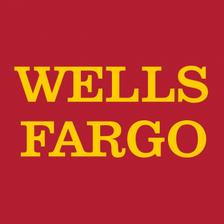Wells Fargo PFD Jan-21