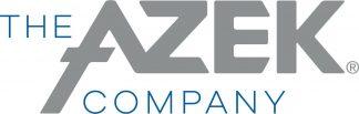 Azek Co Inc ECM/ Jan21
