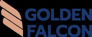 Golden Falcon Dec-20