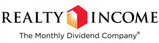 Realty Income Corp ECM- Jan21