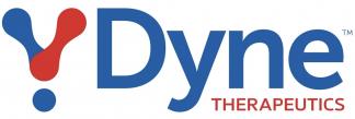 Dyne Therapeutics Inc ECM- Jan21