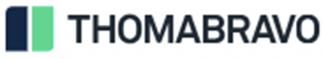 Thoma Bravo Advantage ECM- Jan21