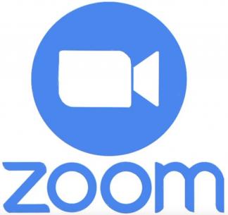 ZOOM Video Communications ECM-Jan21