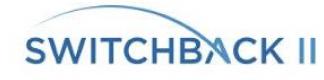 Switchback II Corp ECM- Jan21